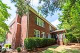 16604 Turtle Point Road - Photo 36