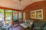 16604 Turtle Point Road - Photo 37
