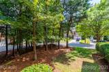 16604 Turtle Point Road - Photo 38