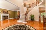 16604 Turtle Point Road - Photo 5