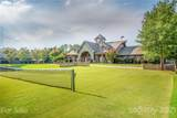 16604 Turtle Point Road - Photo 43