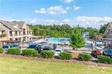 16604 Turtle Point Road - Photo 45