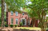 16604 Turtle Point Road - Photo 48
