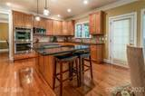 16604 Turtle Point Road - Photo 6