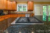 16604 Turtle Point Road - Photo 7