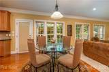 16604 Turtle Point Road - Photo 8
