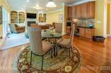 16604 Turtle Point Road - Photo 9