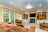 16604 Turtle Point Road - Photo 10