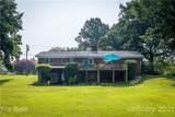 4834 Dysartsville Road - Photo 25