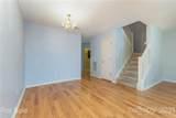 3208 Summercroft Lane - Photo 8