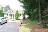 3380 White Oak Court - Photo 2
