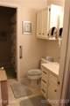 3380 White Oak Court - Photo 12