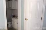 3380 White Oak Court - Photo 18