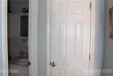 3380 White Oak Court - Photo 21
