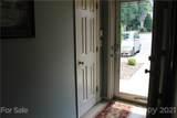 3380 White Oak Court - Photo 22