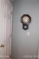 3380 White Oak Court - Photo 23