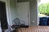 3380 White Oak Court - Photo 25