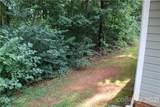 3380 White Oak Court - Photo 29