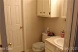 3380 White Oak Court - Photo 31