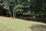 3380 White Oak Court - Photo 34