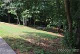 3380 White Oak Court - Photo 36