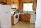 3380 White Oak Court - Photo 7