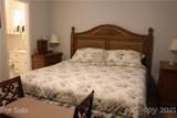 3380 White Oak Court - Photo 10