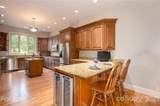 5 Willow View Drive - Photo 11