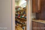 5 Willow View Drive - Photo 14