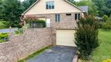 5 Willow View Drive - Photo 4
