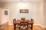 5 Willow View Drive - Photo 40
