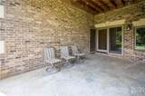 5 Willow View Drive - Photo 42