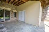 5 Willow View Drive - Photo 43