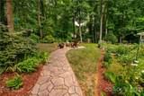 5018 Foxbriar Trail - Photo 39