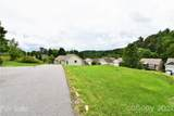 50 Locole Drive - Photo 22