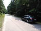 3168 Balkan Drive - Photo 8
