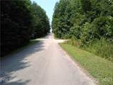 3168 Balkan Drive - Photo 10
