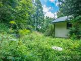 2634 Shoal Creek Road - Photo 19