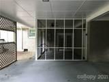 306 Westover Drive - Photo 42