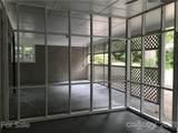 306 Westover Drive - Photo 43