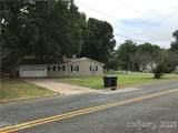 306 Westover Drive - Photo 45