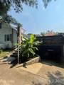 590 Oak Street - Photo 13