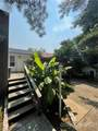 590 Oak Street - Photo 17