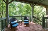 207 Blue Ridge Vista - Photo 27