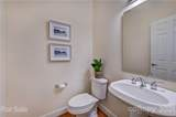 244 Wendover Heights Circle - Photo 20