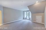 244 Wendover Heights Circle - Photo 25