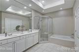 244 Wendover Heights Circle - Photo 27