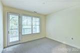 244 Wendover Heights Circle - Photo 30