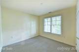 244 Wendover Heights Circle - Photo 31