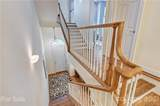 244 Wendover Heights Circle - Photo 5